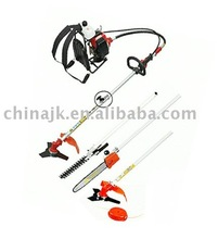 4 IN 1 Multifunction Brush cutter