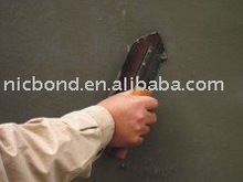 NIC-M2 Base Coating Putty (Cement Plastering)
