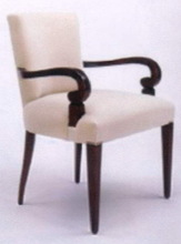 hotel chairs,wooden hotel chair,hotel room chair