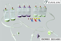 sterility test consumables