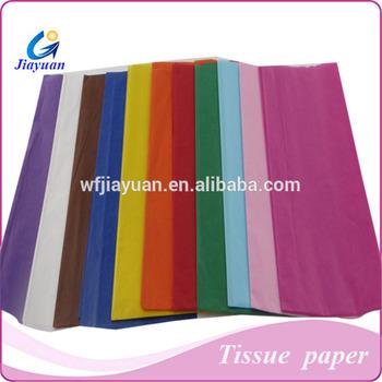 order tissue paper online