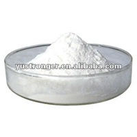 Good heat resistance cpvc resin raw material for sale