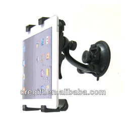 Car mount bracket TV/DVD/GPS/IPAD/ALL TABLET PC