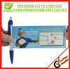 Most Popular Advertising Banner Pen