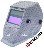 MS81-017GB ce en175 welding helmet