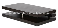 Layer Coffee Table CF020