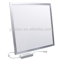 600x600 36W LED Panel Light
