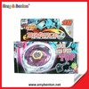 Hot Sale Metal 4d Beyblade Toys For Sale