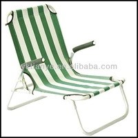 Top grade discount strandkorb relax beach chair