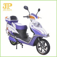 New Style high quality used gas scooters sale