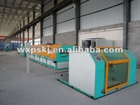 Fine Outlet Line Wire Drawing Machine/Wire Nail Machine