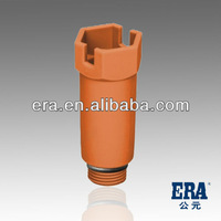 ERA ABS Testing Cap ( PP-R Pipes & Fittings FOR COLD/HOT WATER)