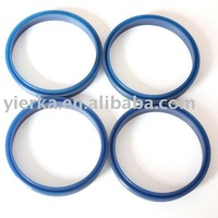 DH 03 Dustproof Wiper Seal