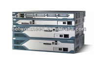 100% Original New CISCO 2800 series CISCO2811