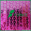 wholesale sequin fabric for bags and clothes decorate