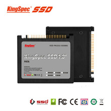 1.8'' PATA(IDE44Pin) SSD 8GB MLC Solid State Drive for notebook