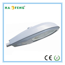250w road light