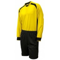 soccer goalkeeper kits