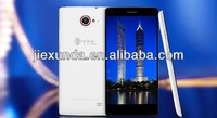 13MP camera THL W11 2g/32g 5 inch MTK6589T 1.5GHz Quad Core smartphone IPS Android 4.2 mobile phone 1920*1080