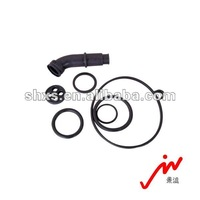 Nitrile Rubber Carburetor Parts