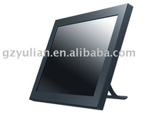 "17""Touch Screen Computers/ touch screen tabletop kiosks for Restaurant,Bar,Hotel,hospitality systems"