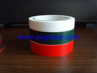 cheapest!!! Paper, film liners of double sided PE, EVA, EPDM, PU foam tape