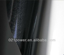 Best Sell Carbon Fiber Vinyl for Car Wrap