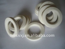 All sorts of color silicone o rings,