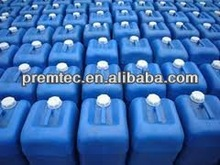 Acetic Acid Glacial GAA tech grade
