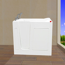 free standing walk in bathtubs CWB2852 accessible bathtub for seniors free standing bathtubs