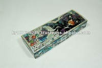 Korea Traditional Jewelry Box