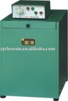 sealed specimen crusher(testing machine)(disintegrator)