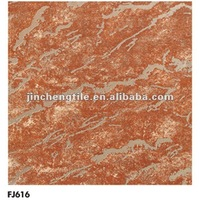 tile manufacturer from China FJ616 floor ceramic tile telha ceramica