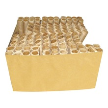 1.3G Display Cake 116 shots W shape Cake fireworks for show/festival