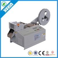 band cutter machine,cutting nylon bags machine,computer cutting machine for fabric X-01C