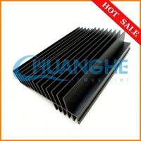 China 2014 new product vinyl window extrusions