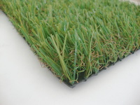 Artificial Grass for Tennis Court