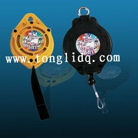 High quality retractable fall arrester