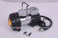 DC 12V High Pressure Car Air Compressor / Car Air Inflator JB-82