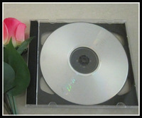 CD Jewel Case 10.4MM
