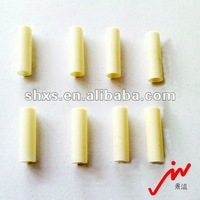 Rubber Products Manufacturer Silicone Products