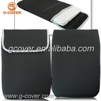 Neoprene case for laptop bags,case for netbook