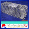 (10 years factory experience)Cheap rat trap cages/rat and mouse cages