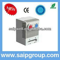 2013 new pid temperature controller