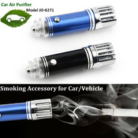 Best Novelty Smoking Accessories for car/vehicles (Car Air Purifier JO-6271)