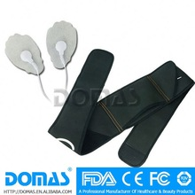 Domas SM9065 stomach massage and slimming belt
