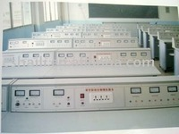 J-P01 Physics lab power supplier