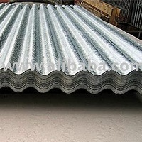 Roofing Sheets Roofing Sheets