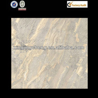 lappato finish like marble pattern 3d polished floor tile