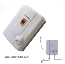 Easy operation,3000W,save energy,kitchen units heater